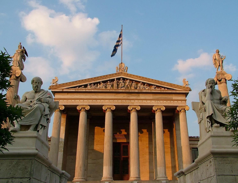 Экскурсии в Афинах, Экскурсия в Афинах, Гид в Афинах, Трансфер в Афинах